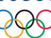 d'été littérature) #Rio2016