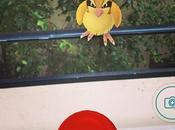 Pokemon pourquoi est-il révolution