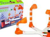 sélection robots pour enfants