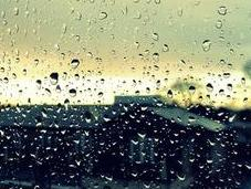 Comprendre Pluie