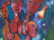 derni7re toile theme festival d'echall'arts (16) conte polynesien deux freres