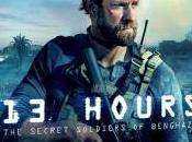 [Test Blu-ray] Hours