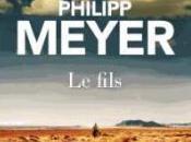 fils Philipp Meyer