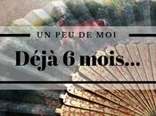 blog fête mois Retour articles