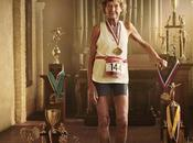Unlimited Youth, Nike rend hommage soeur 86ans pour ironman