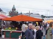 541_ Helsinki Vilnius
