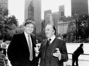 père Donald Trump vous donne petit secret pour réussir affaires