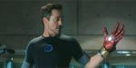 Robert Downey lance dans reboot Perry Mason