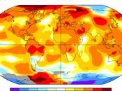 Juillet 2016 mois plus chaud jamais enregistré