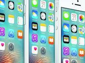 Bêta pour iPhone iPad disponible