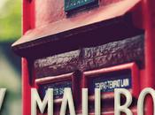 Mailbox dimanche aout 2016)