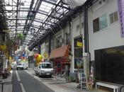 Voyage Japon Jour sumo oasis