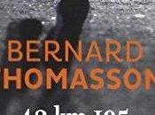 195, Bernard Thomasson