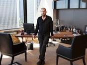 milliardaire John Paul DeJoria considère facteurs avant commencer entreprise