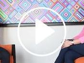 Vidéo Interview Sofiane Feghouli J'ai agréablement surpris mentalité Anglaise