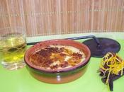 Creme catalane brulee