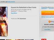 Battlefield détaille Season Pass