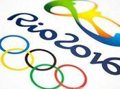 records monde jeux olympiques 2016