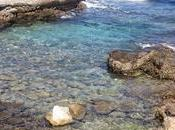 choses j'ai aimées Crète