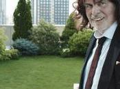 Toni Erdmann, Palme Coeur poil surestimée dernier Festival Cannes?
