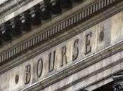 Quelle l'utilité fondamentale Bourse