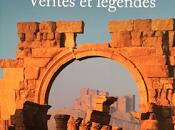 Oublier Palmyre médias pierre