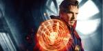 Doctor Strange Harmon s'occupera scénario pour reshoot
