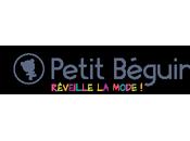 [Sélection shopping] collection Prêt Porter Petit Béguin arrivée
