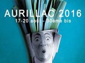 Festival d'Aurillac 2016… c'est déjà fini