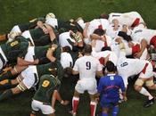 plus grande mêlée rugby
