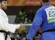 Sportifs intellectuels temps normalisation dans monde arabe