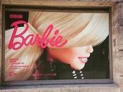 Barbie s'expose musée Arts décoratifs