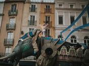 Festival Barques Scène: concerts, bodegas arts Narbonne