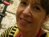Alessandra, merveilleuse ambassadrice l'Italie véritable gourmande BCBT