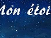 "Chronique ""Mon Etoile"" Jeremy Henry"