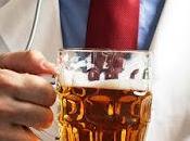 Maigrir buvant bière.... vraiment?