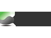 Nouveau logo, nouveau site