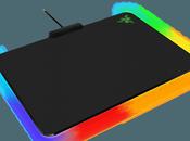 Razer Firefly disponible précommande