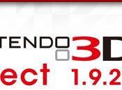 annonces faites lors Nintendo Direct spécial