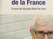 société française selon data recensement