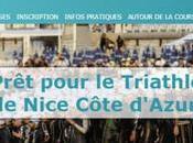 Prêt pour Triathlon Nice 2016…Papy