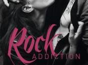 Rock Addiction Nalini Singh Gagner Songe d'une nuit d'été