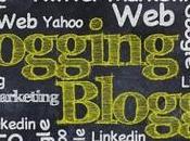 Infographie blogs sont deux internautes trois
