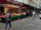 Retour rituels parisiens