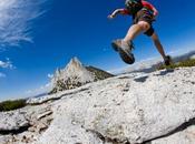 Trail Comment s'équiper