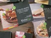 J'ai testé programme minceur Kitchendiet… avis