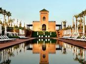 Partez Marrakech pour World Poker Tour