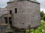 Photos Bretagne château