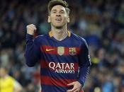 footballeurs mieux payés monde 2015-2016