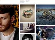 Ouverture nouveau site Cendrine Gabaret créé l'agence Dandy